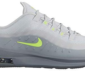 Nike Air Max Axis Mens Mens