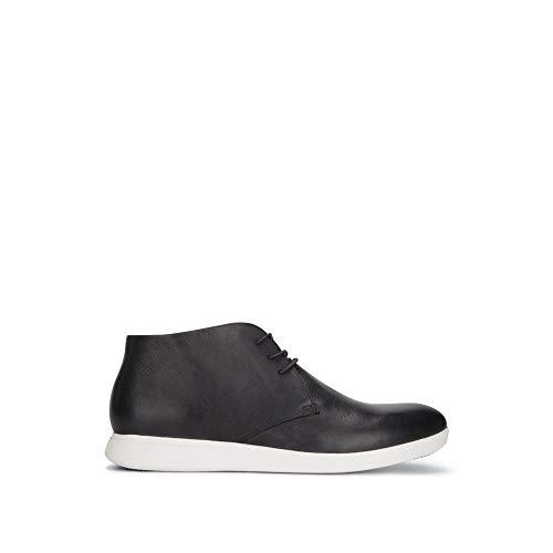 Kenneth Cole New York Men's RocketPOD Chukka Boot Sneaker