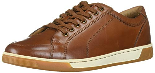 Cole Haan Men's Berkley Sneaker, BRITISH TAN