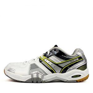 Victor Badminton Shoes Wide