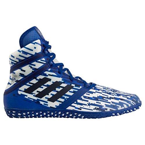 adidas Impact Royal Digital Wrestling Shoes Royaldigital