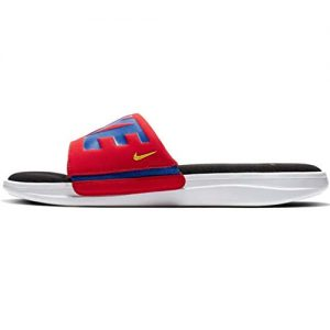 Nike Ultra Comfort 3 Slide Mens