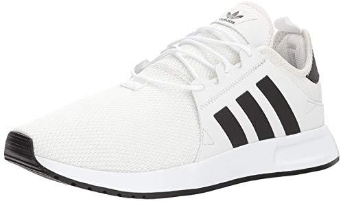 adidas Originals Men's X_PLR Sneaker, White Tint/Black/White