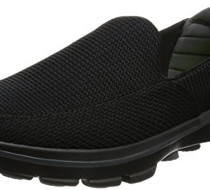 Skechers Performance Men's Go Walk 3 Slip-On Walking Shoe