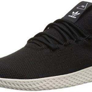 adidas Originals Men's Pharrell Williams Tennis HU Running Shoe