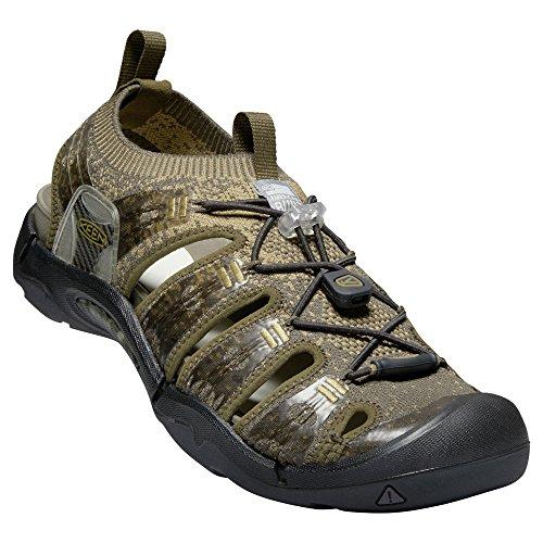 KEEN - Men's EVOFIT ONE Water Sandal for Outdoor Adventures