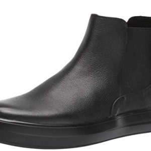 Kenneth Cole New York Men's The Mover Chelsea Hybrid Boot
