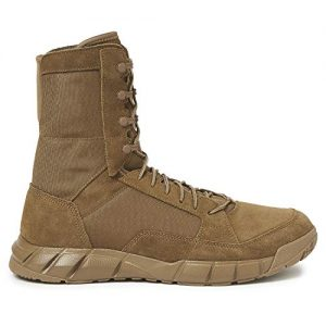 Oakley Men's Light Assault 2 Boots