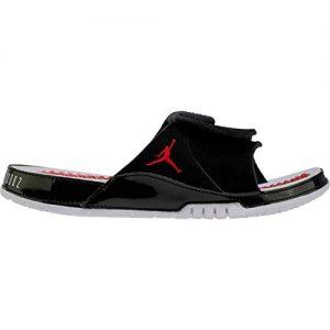 Nike Jordan Hydro Xi Retro Mens