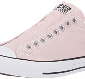 Converse Chuck Taylor All Star Seasonal Slip-On Low Top Sneaker