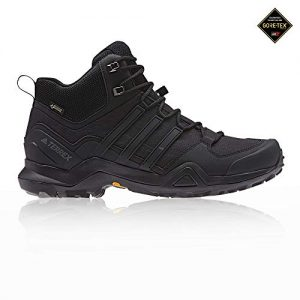 adidas Terrex Swift R2 Mid Gore-TEX Walking Boots