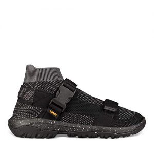 Teva Hurricane Sock Water Shoe - Men's Black