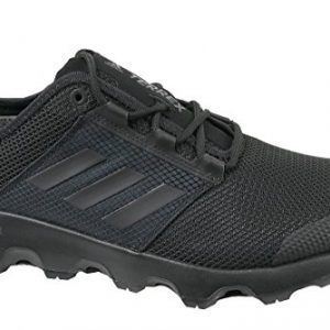 adidas Terrex Climacool Voyager Outdoor Shoes