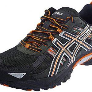 ASICS Men's Gel Venture 5 Trail Running Shoe, (11 D(M) US