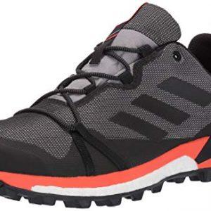 adidas Outdoor Men's TERREX SKYCHASER LT GTX Athletic Shoe