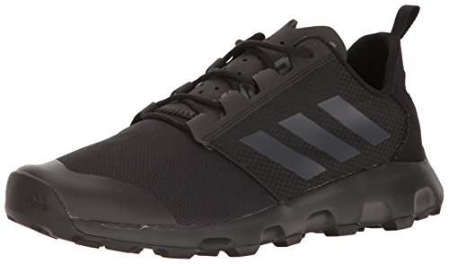 adidas outdoor Men's Terrex Voyager DLX Athletic Water Sandal