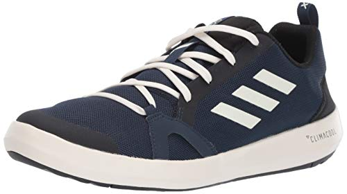 adidas Outdoor Men's Terrex Summer.RDY Boat Water Shoe