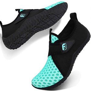 Centipede Demon Womens Mens Water Shoes Outdoor Quick Drying Barefoot