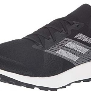 adidas outdoor Terrex Two Parley Black/Grey Two/White